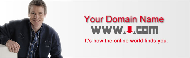 Rediff.com Reliable Web Hosting Company India