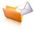 Business Email Provider India, Corporate Email Solutions Delhi